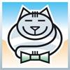 miheich userpic