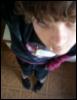 3rdchance userpic