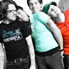 offonmars: fob: turn off the shyness