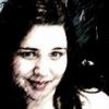 zoephi userpic