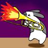 gaelic_flame userpic