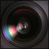 _ter userpic