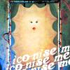 iconise me