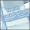 Naruto Crack Pairings Themes Challenge