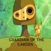 Guardian of the Garden