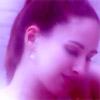 gypsy_zattana userpic