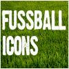 Graphics of German Football