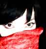 banderivka userpic