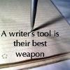 writer's tool