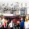 Heroes Challenge Community