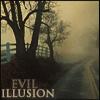 Evil Illusion
