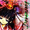 melody_takiashi userpic