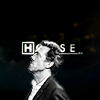 House M.D. Spoilers