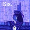 miss_isis_uk userpic