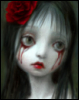 integraaradia userpic