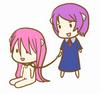 litlle_jap_maid userpic