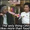 Ohmiya SK