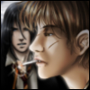 sirius_x_remus userpic