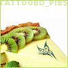 tattooed_pies