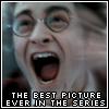 mcpotterdore