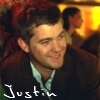 Justin Finch-Fletchley [userpic]