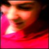 the_katta userpic