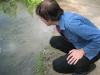 ericpoptone userpic