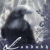 londubh userpic