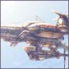 highwind_icons userpic