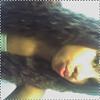 h_o_t_p_1_n_k userpic