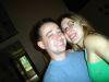 blueeyezz825 userpic