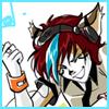 dj_deflores userpic