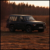 kola_trophy userpic