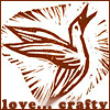 lovecrafting userpic