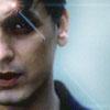 amathus userpic