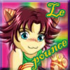 mssakura userpic
