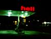 fadedgreen userpic