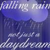 falling_rain userpic
