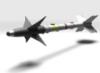 AIM-9L
