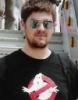shades ghostbusters eighties terrorist