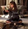 hermione4ever userpic