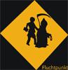 fluchtpunkt userpic