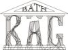 bathragchair userpic