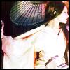 Sayuri: Dance