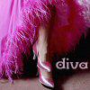 theatre_diva_89 userpic