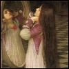 Lucretia Heart [userpic]