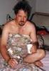 hangoverpastor userpic
