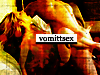 vomittsex userpic