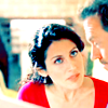 Dr. Lisa Cuddy: i'm talking to you