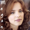 Megan Jones [userpic]